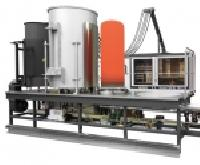 CVA coating systems