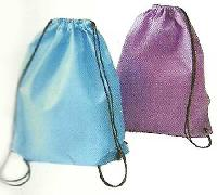Drawstring Bags - Inter Future General Trading L.L.C.
