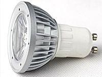 LED Resccesed Lights