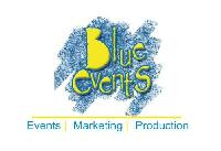 Event Management, Wedding Organizers, Party Organizers