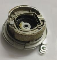 Drum Plate Assy