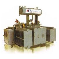 Distribution Oil Filled Transformer