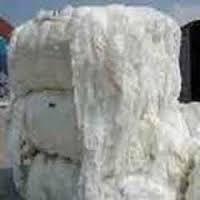 Pet Yarn Waste