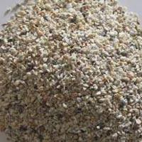 Refractory Grade Olivine Sand