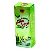 Aloe Vera Juice (1Ltr.)