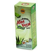 Aloe Vera Juice (500ml)