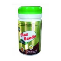 Flax Seeds - Manufacturer, Exporters and Wholesale Suppliers,  Punjab - Shri Radhey Traders
