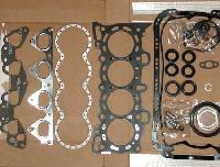 Automotive Gasket Unit