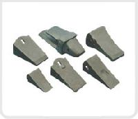 Earthmoving Equipment Parts