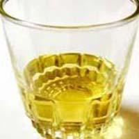 Heavy Alkylate Oil