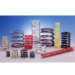 Heavy Duty Compression Springs Manufacturers Suppliers