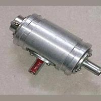 Turbo Charger for Bus