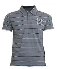 Mens Polo T Shirt (S 019)