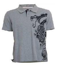 Mens Polo T Shirt (S 020)