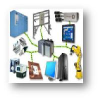 Automation And Control Solution