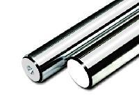 precision round bars