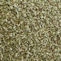 Bishop Seeds
