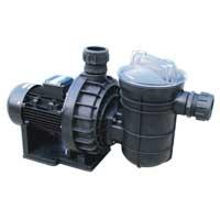 Aquarium Drain Pump