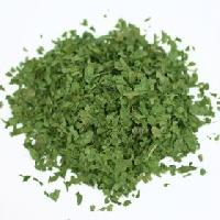 Freeze Dried Parsley Flakes
