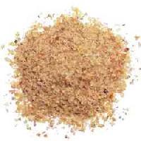 Wheat Bran Powder