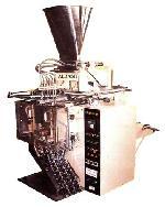 Multi Track Ffs Machine
