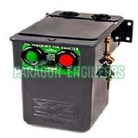 Dol Oil Immersed Motor Starter