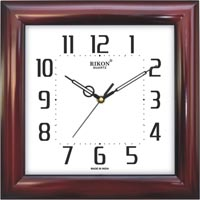 Economic Wall Clock (10951)