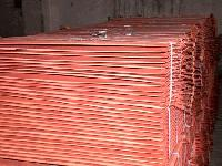 Copper Cathodes - Hce-dealworld