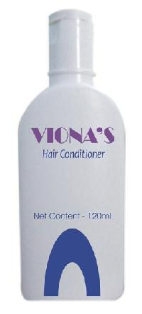 Hair Conditioner - Vasundhara Herbal Cosmetics & Perfumeries
