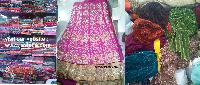 Saree Printing Dyes