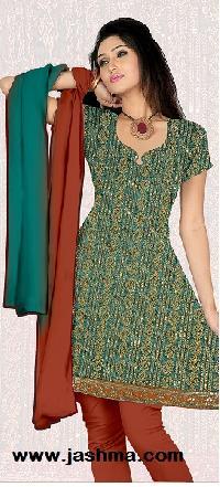 Saree Printing Dyes