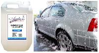 Premium Gloss Car Shampoo