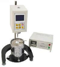 Brookfield Rotational Viscometer - Chongqing Gold Mechanical&electrical Equipment Co.,Ltd.
