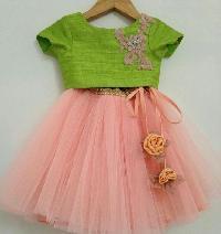 Kids Dresses Kids Wear