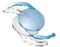 Intraocular Lenses - Manufacturer,  Tamil Nadu - Rainbow Medicare