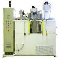 Rotary Type Washing Machine