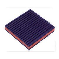 Anti Vibration Pads