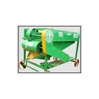 Surjeet Seeds Cleaning Cum Grading Machine