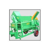 Surjeet Maize Thresher (30 to 40 Bags)