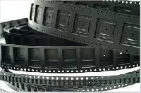 Embossed Carrier Tapes