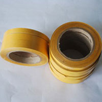 Adhesive Transfer Tape - Manufacturer, Exporters and Wholesale Suppliers,  Maharashtra - Brite Coatings Pvt. Ltd.