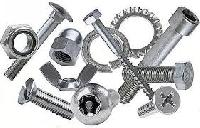 Nut Bolts - Manufacturer, Exporters and Wholesale Suppliers,  Chhattisgarh - Mayank Industrial Corporation
