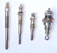 diesel glow plugs
