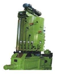 Kumar Oil-n-oil Series Expeller Machine