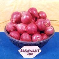 Baswant 780 Onion