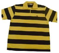 Kids T-shirts - Century Knitters India Ltd.
