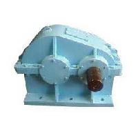 Gearboxes - Manufacturer, Exporters and Wholesale Suppliers,  Uttar Pradesh - New Janta Engg. Works & Fabricators