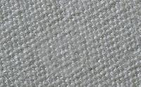 Grey Jeans Texture Fabric