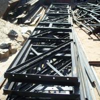 Fabricators, Metal Fabrication