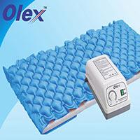 Olex Airbed